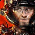 Army Commando Assault icon
