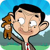 Mr Bean Soundboard