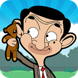 Mr Bean Soundboard file APK Free for PC, smart TV Download