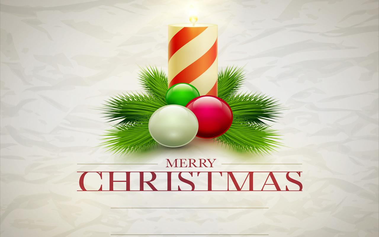 christmas hd live wallpapers android apps on google play