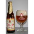 Floris Villers Tripel
