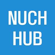 NUCHHub
