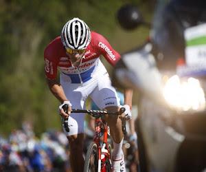 Van Der Poel domine en mountain-bike