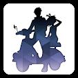 消滅都�.. file APK for Gaming PC/PS3/PS4 Smart TV