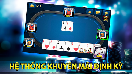 玩免費棋類遊戲APP|下載Choi bai BigKool Online app不用錢|硬是要APP