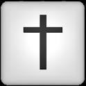 Bible Scramble icon
