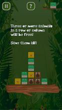 Animal Match screenshot thumbnail
