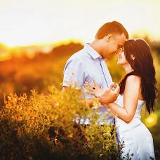 Wedding photographer Vyacheslav Galayba (VGalaiba). Photo of 29.08.2016