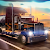 Truck Simulator USA file APK for Gaming PC/PS3/PS4 Smart TV