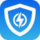 Antivirus Fast & Safe Boost™ for PC
