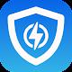 Antivirus Fast & Safe Boost™ für PC Windows