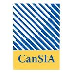 Canadian Solar Conferences