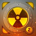 Nuclear Power Reactor inc - indie atom simulator icon