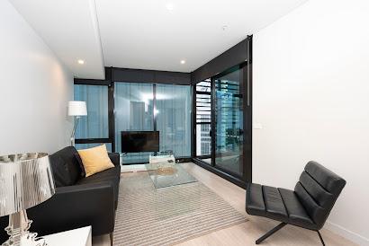 York Street Apartments