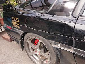 スープラ JZA70 2.5TwinTurboのカスタム事例画像 A70(あな丸)さんの2019年05月03日23:29の投稿