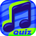 Ultimate Music Fun Quiz Game icon