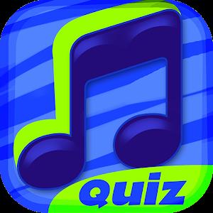 Image Result For Music Quiz Apk Mod