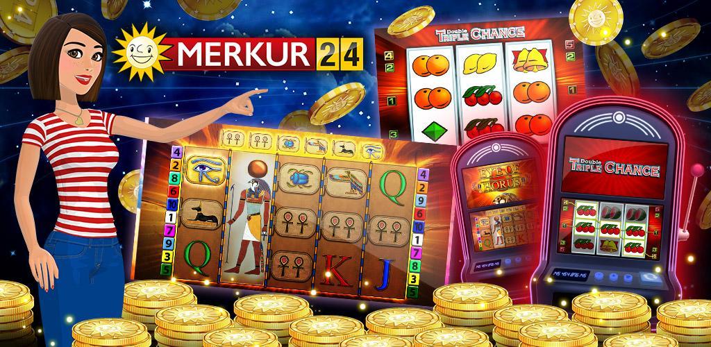 automatenspiele ohne anmeldung kostenlos spielen gratis online casino merkur 24