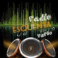 Rádio Esquenta Verão icon