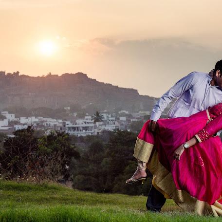 Wedding photographer Kishor Krishnamoorthi (krishnamoorthi). Photo of 15.02.2014