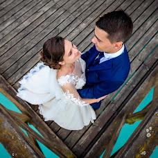 Wedding photographer Tanjala Gica (TanjalaGica). Photo of 13.06.2018