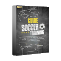 Soccer Training Guide icon