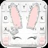 com.ikeyboard.theme.glitter.bunny