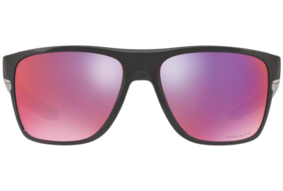 9574feb667 Comprar Gafas de sol Oakley Crossrange Xl OO9360 C58 936005 | Blickers
