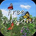 3D Летний лес! Бесплатно! icon
