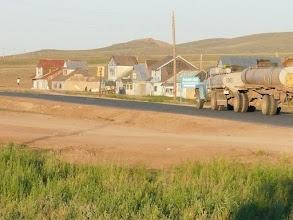 Photo: 13. Mongolia