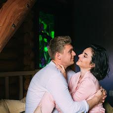 Wedding photographer Aleksey Shein (Lexx84). Photo of 04.06.2017