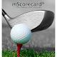 mScorecard - Golf Scorecard (app)