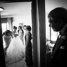 Wedding photographer Stefano Sacchi (sacchi). Photo of 09.04.2018