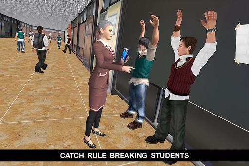 Virtual School Intelligent Teacher 7.0 Pc-softi 19