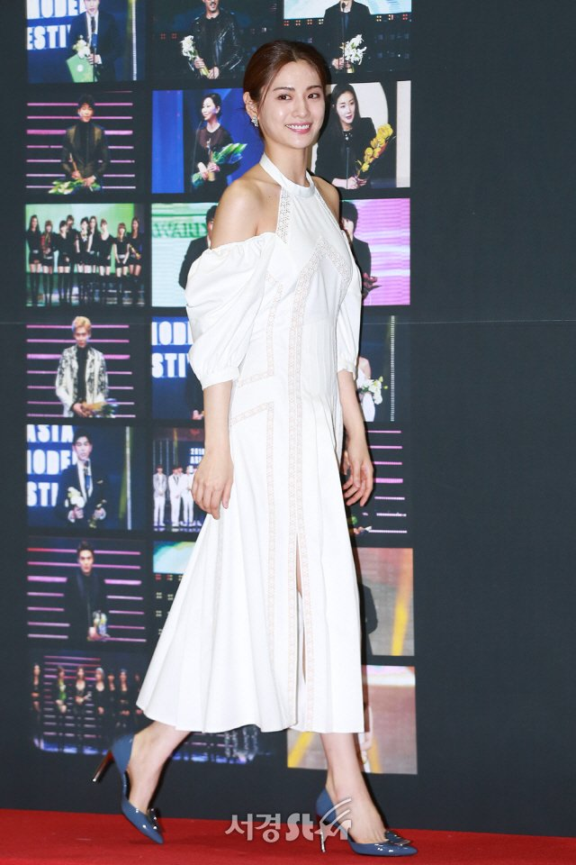 nana dress 23
