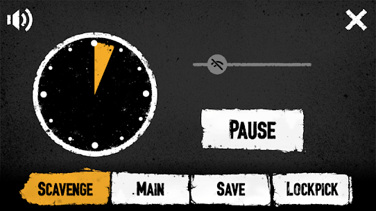This War Of Mine: The Board Game App Download For Android and iPhone 4