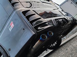 ノア ZRR80W Si GR SPORT 2019/6/9のカスタム事例画像 小鉄さんの2020年09月24日19:13の投稿