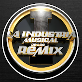 Radio La industria de los remix