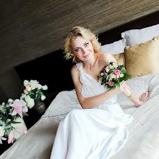 Wedding photographer Irina Pronina (lovebokeh). Photo of 30.01.2014