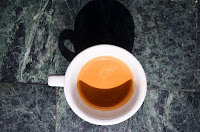咖啡美學自家烘焙坊 Art of cafe