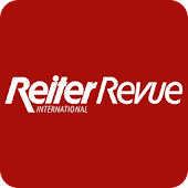 Reiter Revue International