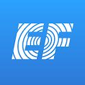 EF Parеnts icon