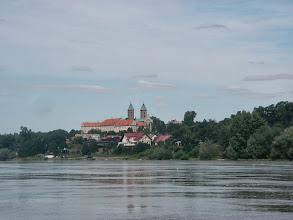 Photo: Czerwińsk