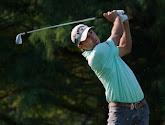 PGA Tour : Kevin Kisner champion du monde de matchplay, les Européens échouent en demi