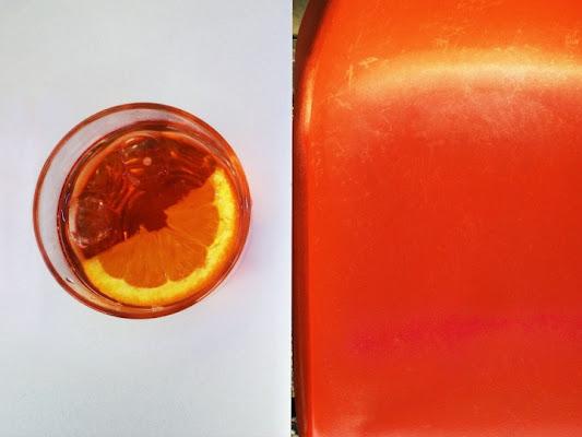 Spritz di Zuli