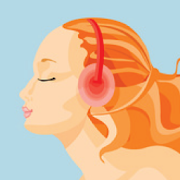 Attunement Music Therapy  Icon