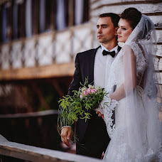 Wedding photographer Yuliya Bezhanova (Bezhanova). Photo of 13.09.2014