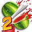 Fruit Ninja 2 - Fun Action Games