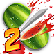 Fruit Ninja 2 - Fun Action Games - Androidアプリ
