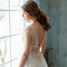 Wedding photographer Aleksandr Khvostenko (hvosasha). Photo of 06.03.2017